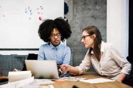 Contabilidade para Franquias: veja como contratar