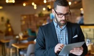 05 dicas para ser um empreendedor de sucesso