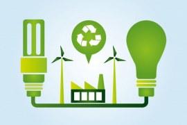 Qual a importância do empreendedorismo sustentável para sua empresa?