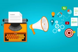 As 10 melhores maneiras de desenvolver uma estratégia de marketing de conteúdo para impulsionar seu SEO