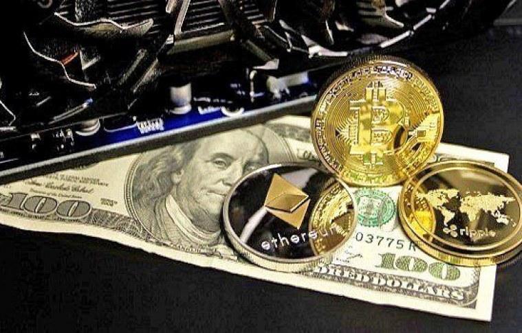 Bitcoin na Crise Tem Futuro?