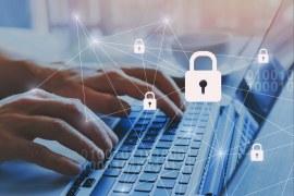 Empresas e entidades públicas precisam se adequar à Lei Geral de Proteção de Dados Pessoais