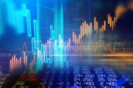O que você precisa saber sobre o investimento adequado