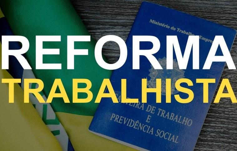 Mudanças Trabalhistas no Brasil em 2021?