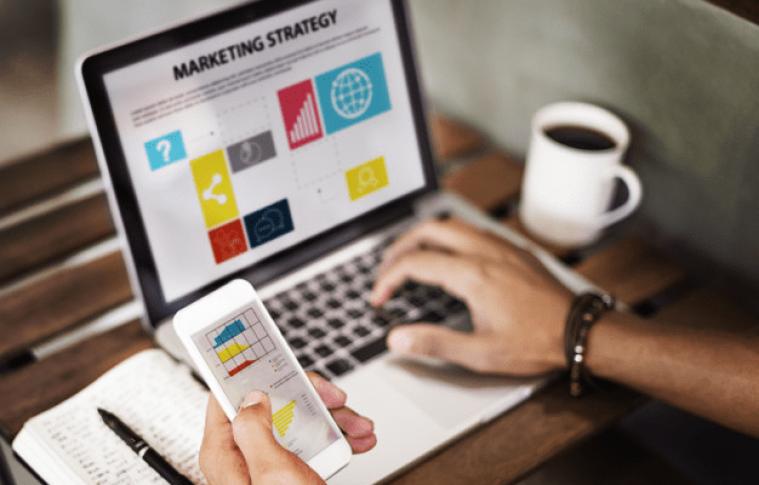 Marketing digital: como oferecer serviços sendo freelancer?
