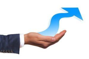 Negócios com pouco investimento e retorno rápido