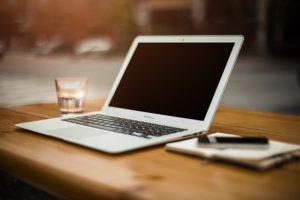 Negócios lucrativos online