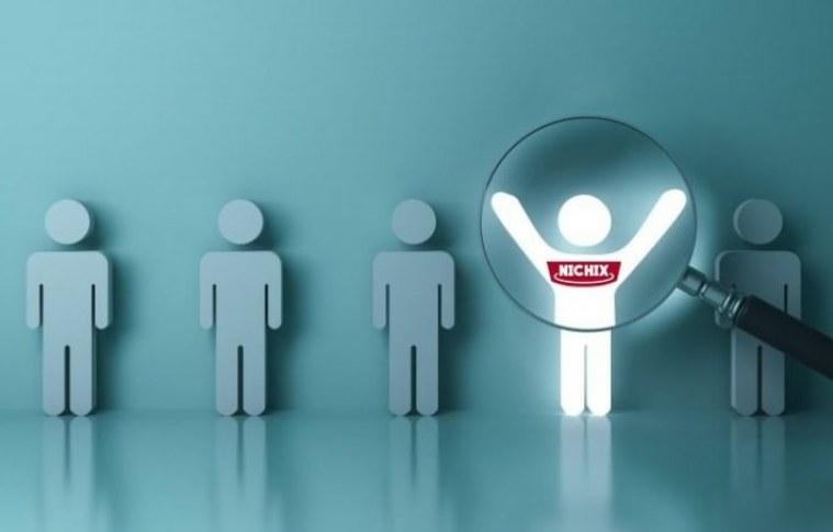 Afiliados: Como Encontrar um Nicho de Mercado quando Todos os Nichos Lucrativos já tem concorrência?