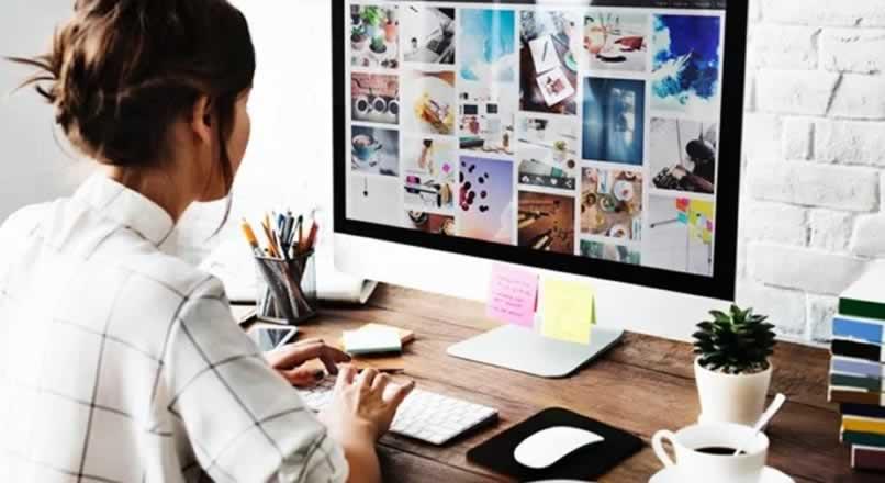 Opções para quem trabalha com marketing digital