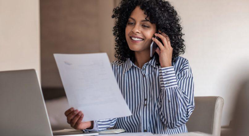 4 passos para ser um empreendedor de sucesso