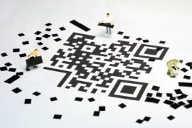 O que é e para que serve o QR Code?