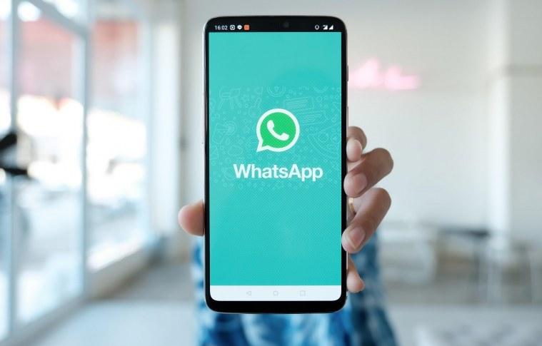 Quais as vantagens do Whatsapp em suas estratégias de marketing?