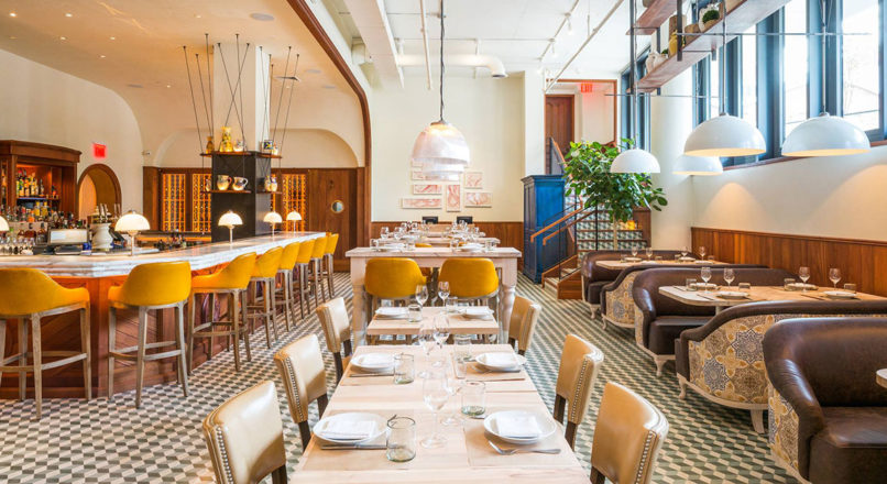 Programa Consumer é Indicado pelo Google como Melhor Sistema para Bares e Restaurantes