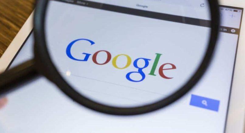 Quanto tempo leva para classificar no Google?