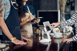 Novas Tecnologias Para Restaurantes: Como Elas Revolucionam O Atendimento