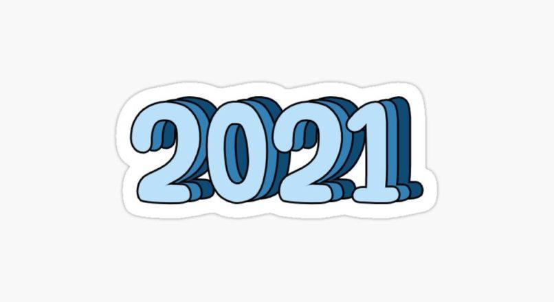 Renda extra online 2021: como criar um negócio escalável e lucrativo