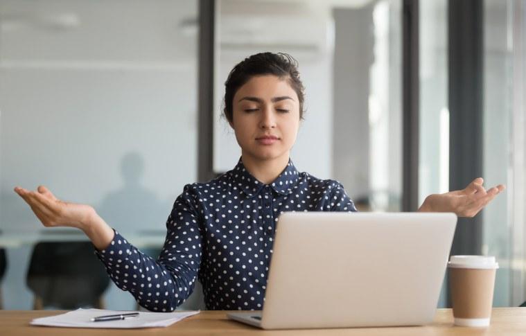 Benefícios corporativos ajudam a diminuir ansiedade dos colaboradores e aumentam qualidade de vida