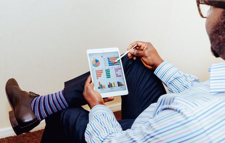 4 tipos de investimentos que todo empreendedor deveria conhecer