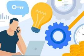 Marketing de Conteúdo: O Que É, Seus Benefícios e Estratégia