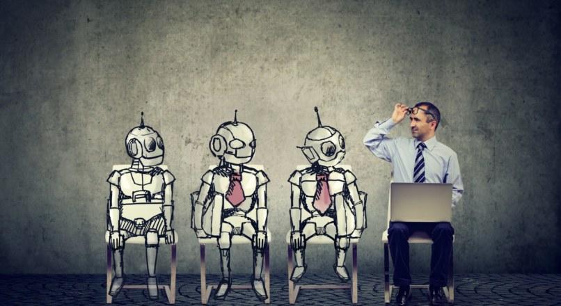 Como a inteligência artificial pode impactar seu e-commerce?