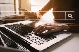 Como divulgar um produto na internet?