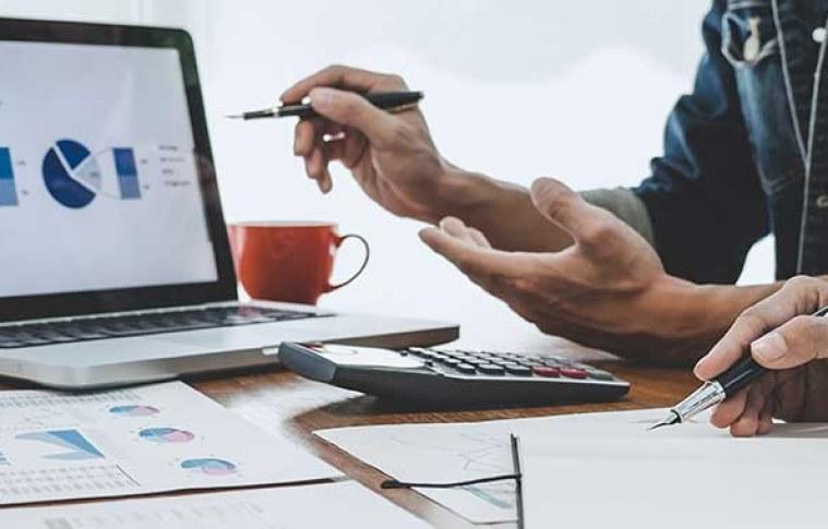Como melhorar a gestão organizacional do seu negócio?