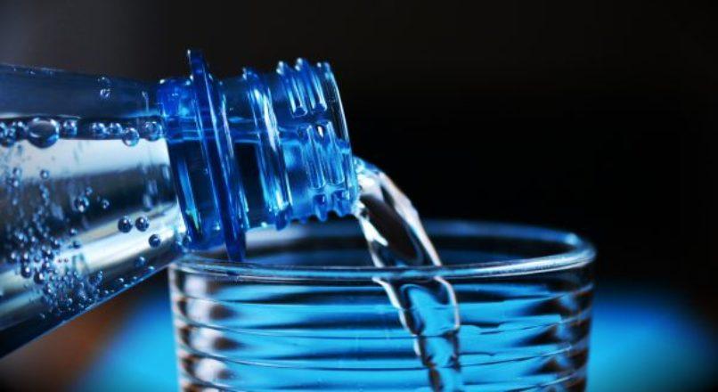 Como montar uma distribuidora de água: tire sua ideia do papel agora!