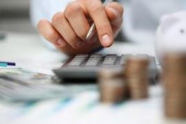 Como planejar o controle financeiro do seu negócio?