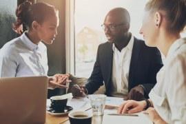 Como tornar seu pequeno negócio lucrativo?