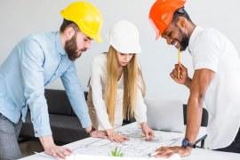 MEI para arquiteto: o que é isso e como empreender?