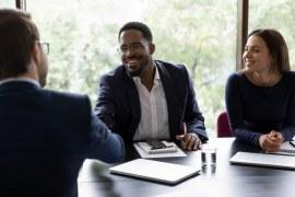 3 dicas para começar um novo negócio em 2021