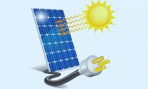 Energia Solar: um Negócio Sustentável