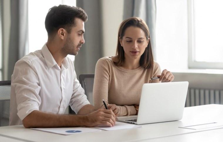 MEI: Como organizar seu financeiro