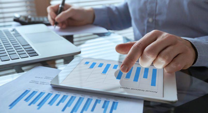 63% dos donos de micro e pequenas empresas desejam investir no negócio em 2021, diz pesquisa
