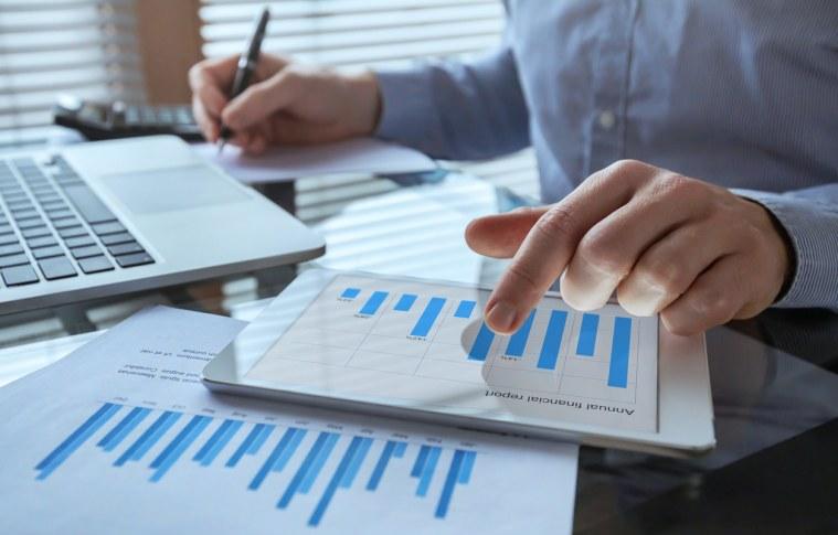 3 dicas para sua empresa começar o ano com sucesso