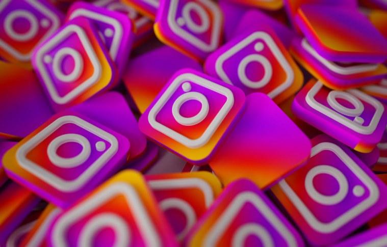 Loja no Instagram: Como Vender Marcando os Pratos nas Fotos