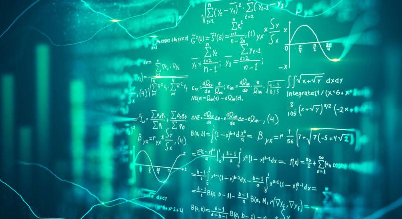 O que você precisa saber sobre os algoritmos?