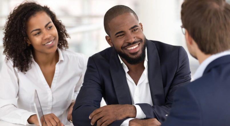 Pós venda: como fidelizar os seus clientes?