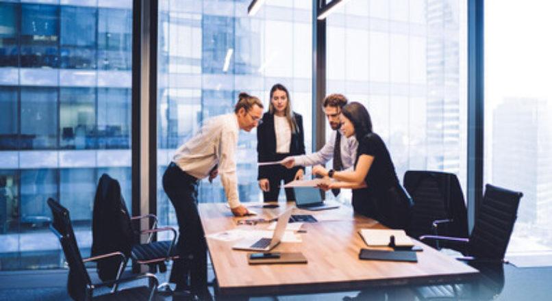 4 principais tendências do empreendedorismo digital para 2021