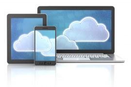 Substituindo o PABX analógico pela telefonia na nuvem: produtividade e redução de custos