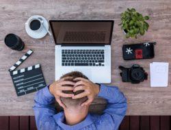 Vale a pena deixar de ser MEI para virar Microempreendedor? Veja principais diferenças