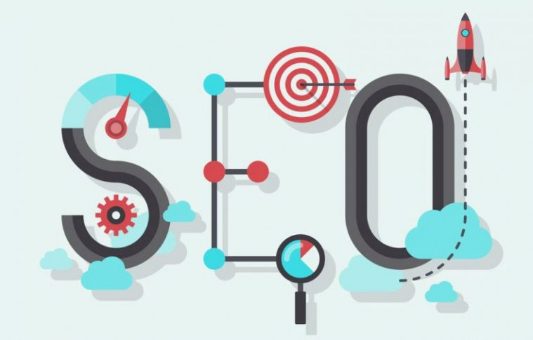 A importância do SEO para seu website