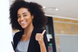 7 serviços adicionais que fidelizam e geram lucros