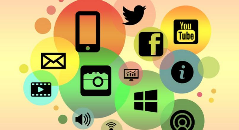 Estratégias De Marketing Digital Utilizando Redes Sociais