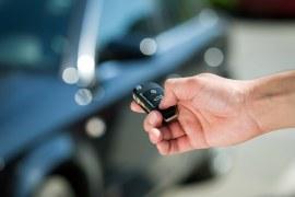 Mercado de carros se reinventa para atender público que não quer comprar automóvel