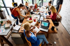 Agência de marketing digital: entenda porque ela é importante para a sua empresa