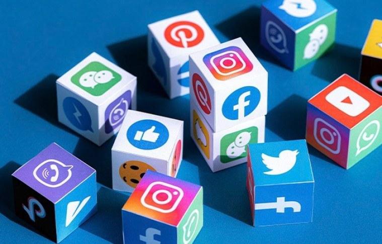 Como aumentar o envolvimento com o Instagram?
