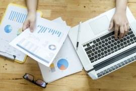 5 Dicas Para Melhorar A Gestão Financeira Do Seu Restaurante