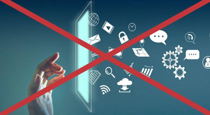 Será que o Marketing Digital é a solução?