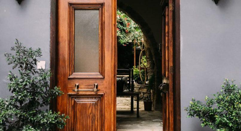 Produtos lucrativos para vender de porta em porta!